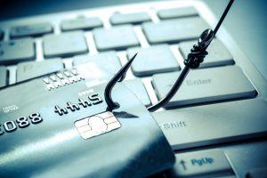 150 million Nigerians vulnerable financial fraud - NCC