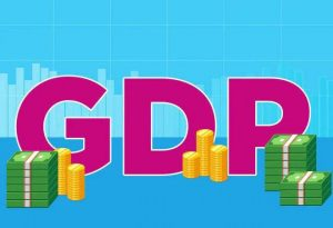 India's GDP growth falls to slowest pace since 2013