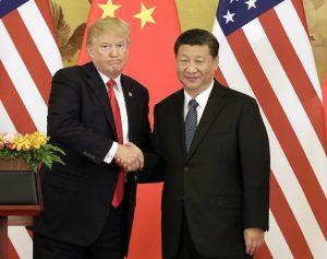 How will China hit back at Trump?