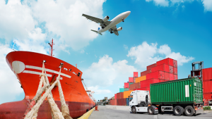 Nigeria's capital importation value drops by -7.78% in Q3