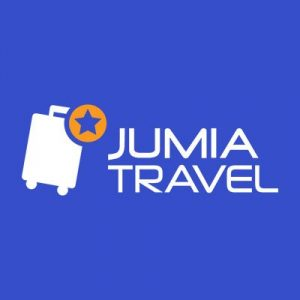 Customers to get 60% off bookings from Jumia Travels on Black Friday