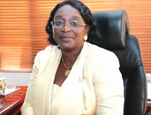 Lagos set for 18% pension contributions