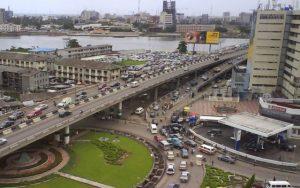 68% of Nigeria's N25.7tn debt is domestic - DMO