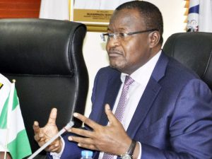 FG strives to reform ICT sector, says NCC
