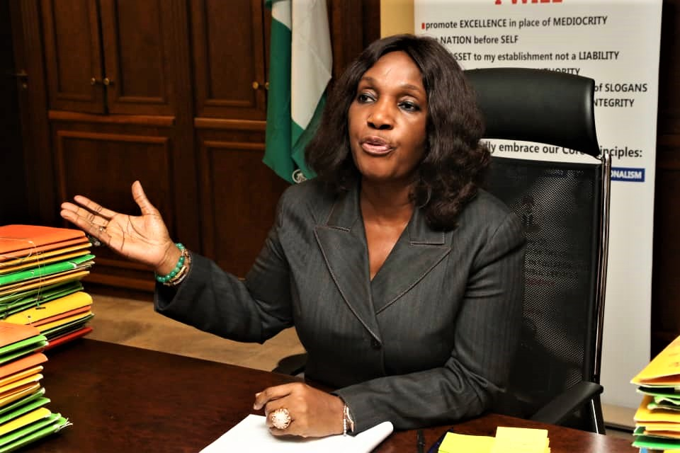 NDDC's N1bn a month super agent fee exposes its financial rot