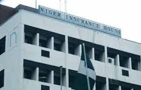 Niger Insurance to raise fresh N15bn against recapitalization deadline