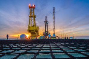 Brent oil prices weaken ahead of OPEC+ meeting