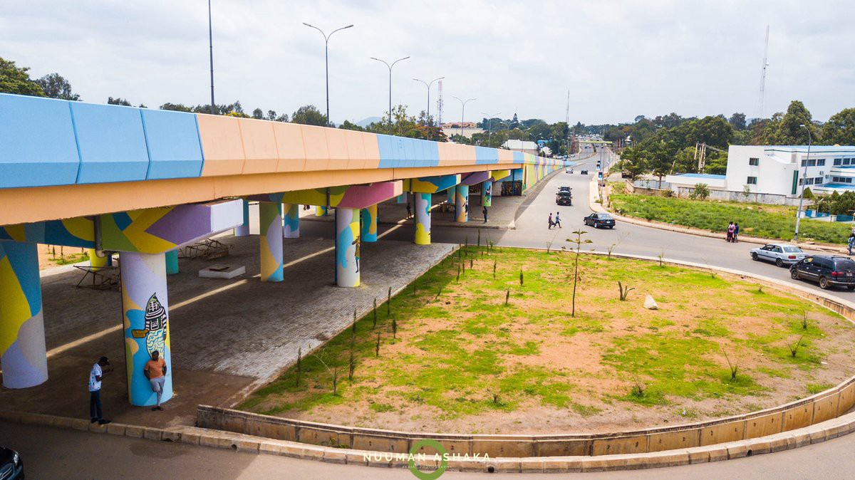 Plateau State plans N172bn budget for fiscal 2020