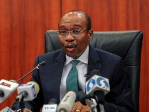 MPC May Retain Interest Rate to Accelerate GDP Growth