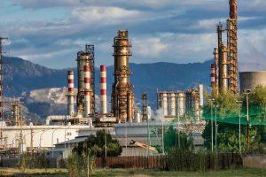 Oil worth $42bn stolen in 10 years – NEITI