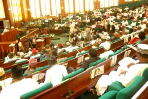 Capital market: Reps probe N126bn unclaimed dividends, unremitted tax