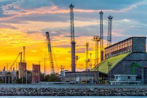 Lack of rail transport in seaports worries NPA