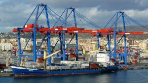 Shippers, freight forwarders rally to save SAA from NPA clutches, urge FG intervention