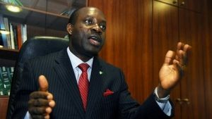 Soludo urges banks to adjust to new developments following ACFTA agreement
