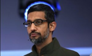 Google sacks workers over data violations on security policies