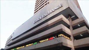 Investors gain N245bn as equities valuation floats above N13trn benchmark