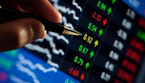 Investors gain N23bn as market sentiment closes positive