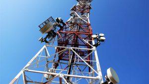 Airtel Africa acquires Intercellular Nigeria spectrum