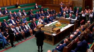 UK court grants Nigeria's plea in bid to overturn $9.6bn P&ID award