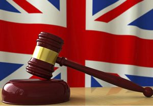 FG places $200m bank guarantee with UK court in P&ID row