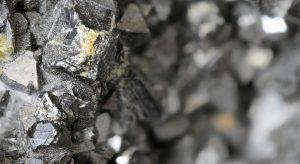 Investors witnessed a bearish trend on building metal; zinc after selling below $2,450 per tonne