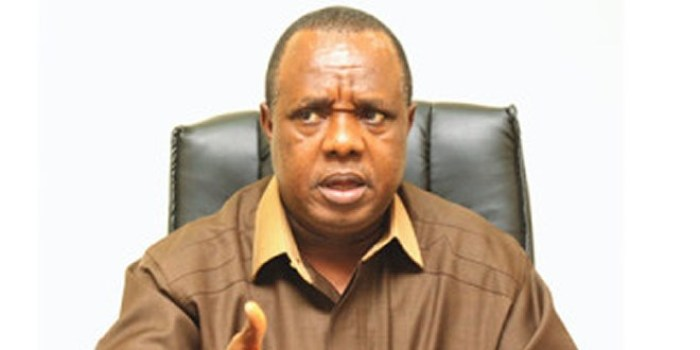 RMAFC recovers N75b from FIRS, NCS