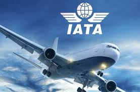 25 million jobs at risk with airlines shutdown, says IATA