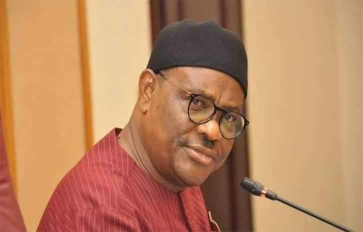 Governor Wike signs N530.8bn Rivers 2020 budget into law