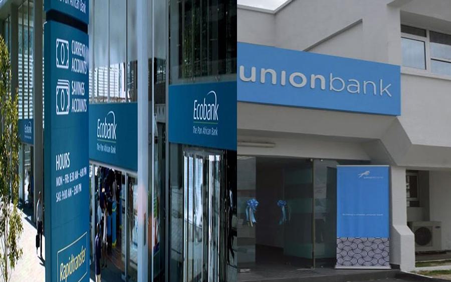 Union Bank to raise $164m to bolster capital buffers