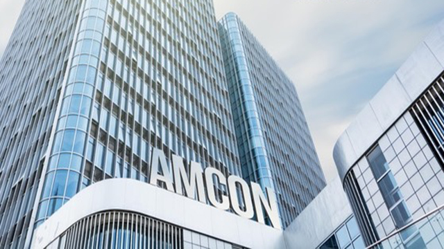 AMCON takes over oil firm over N29b debt