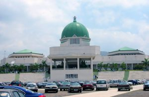 National Assembly raises own 2020 budget by N3bn