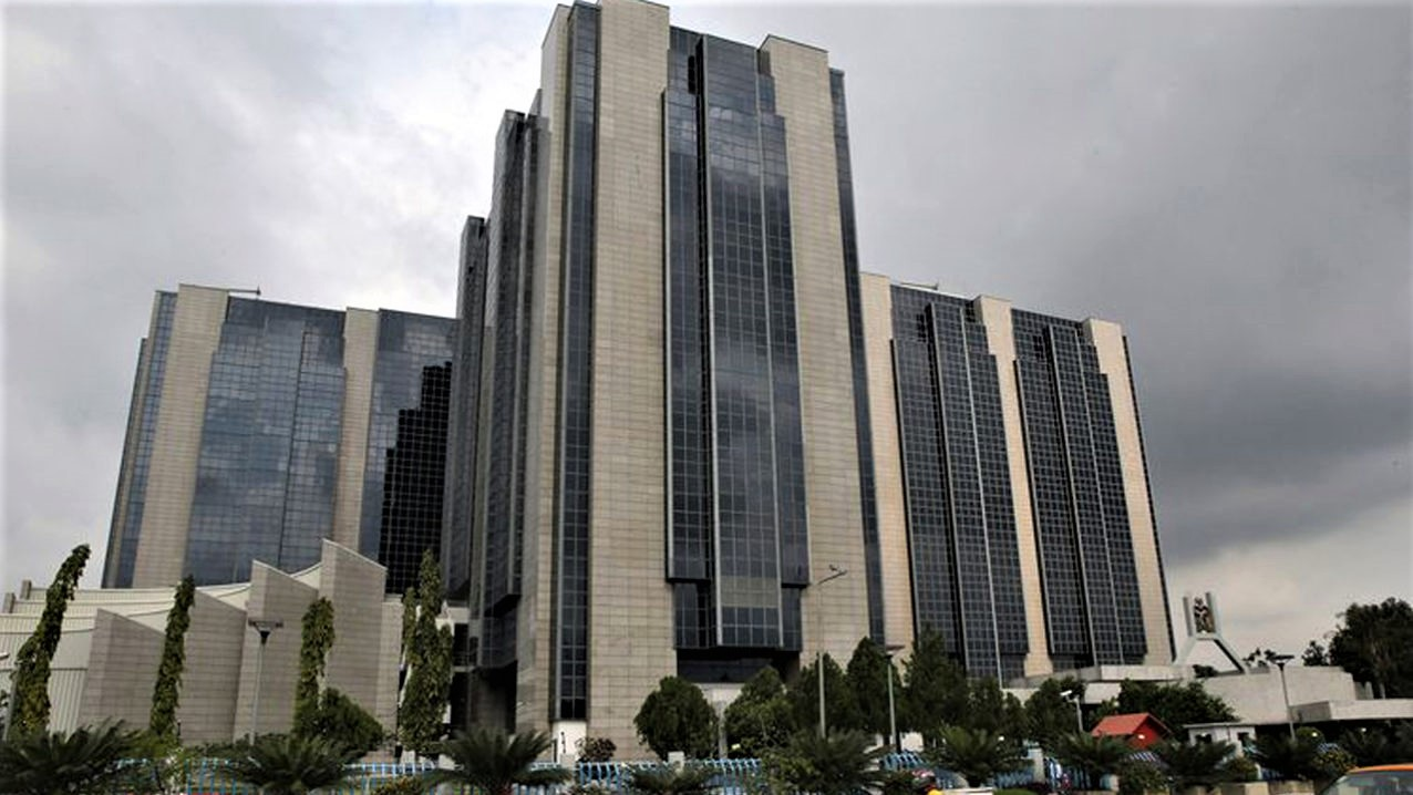 CBN introduces guidelines for NFIs for AGSMEIS, MSMEDF loans