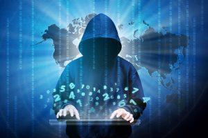 Cyber crime cost Nigeria N288bn in 2018