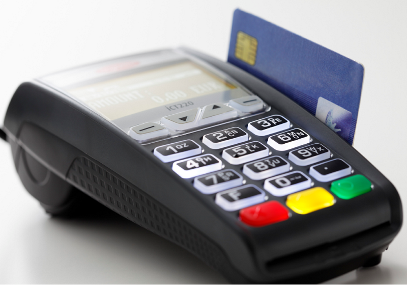 Cashless: CBN introduces measures to promote e-payment