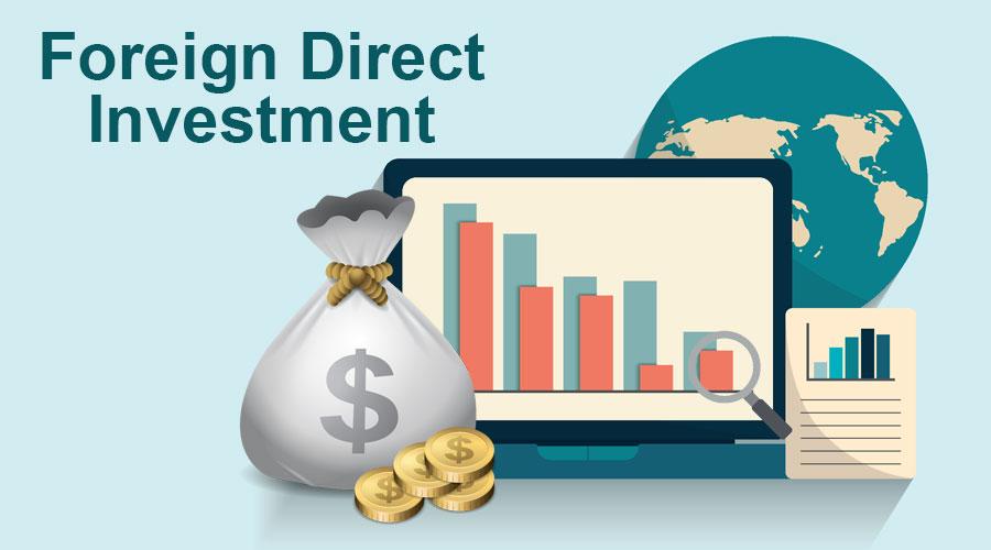 Decline in FDI to persist in Nigeria, say experts