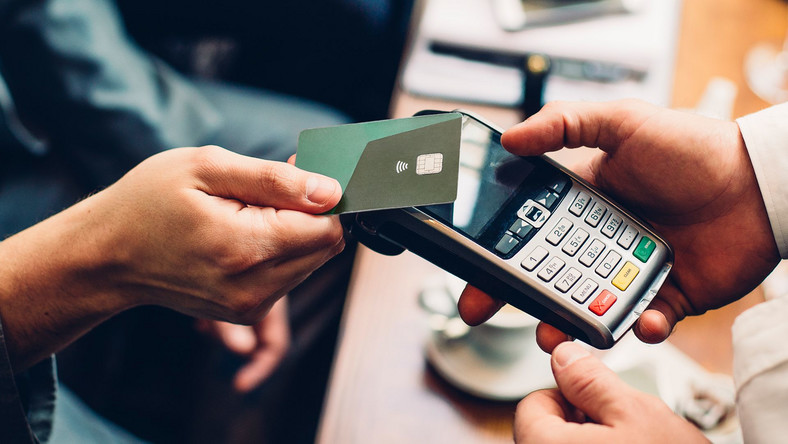 Financial Inclusion: CBN issues licences to 15 mobile money operators