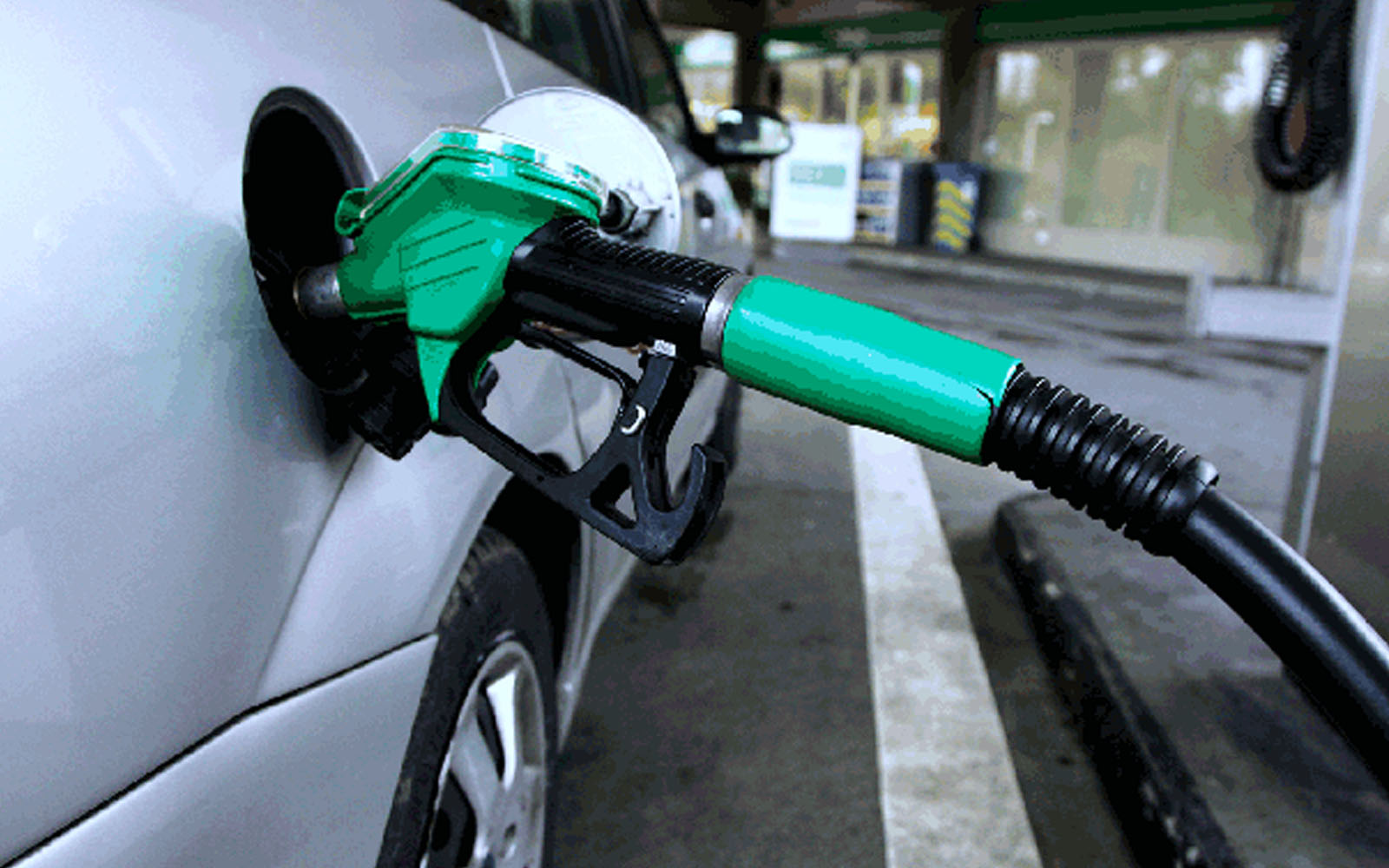 Nigeria to spend N750.81bn on fuel subsidy in 2020
