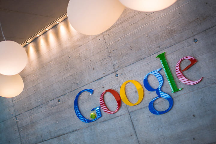 Google gets €150m fine over search engine adverts