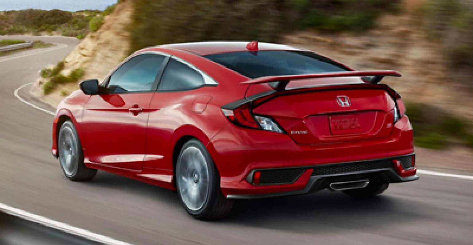 What Honda needs to do to boost profitability, by GlobalData