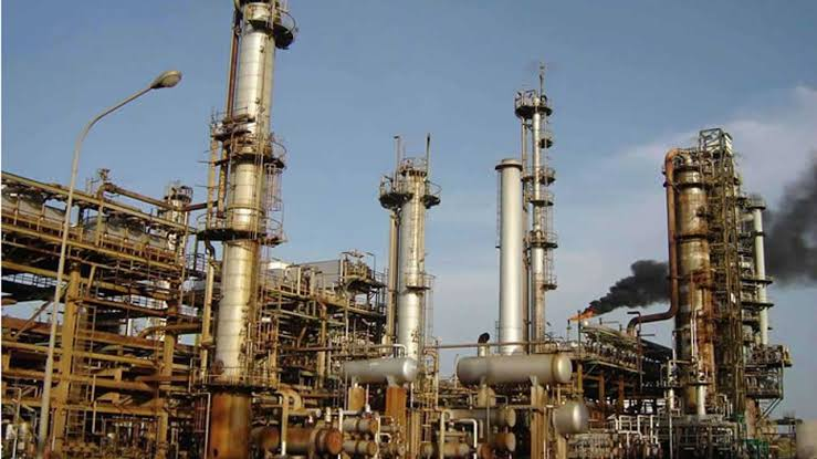 FG reverses decision to sell oil asset stake
