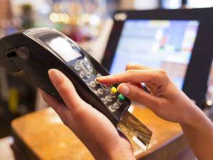 E-payment transactions valuereachesN42.76trn in Q3, 2019