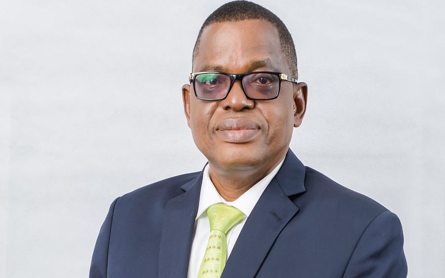 LAPO Microfinance Bank's founder, Godwin Ehigiamusoe exit company, gets replacement