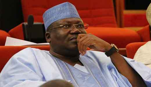Senate will pass Buhari's $29.96bn loan request – Lawan