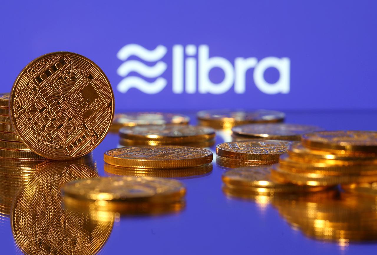 Facebook's Libra 2020 launch plan still unclear – Board member