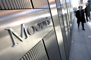 Moody's changes Nigeria's ratings from stable to negative