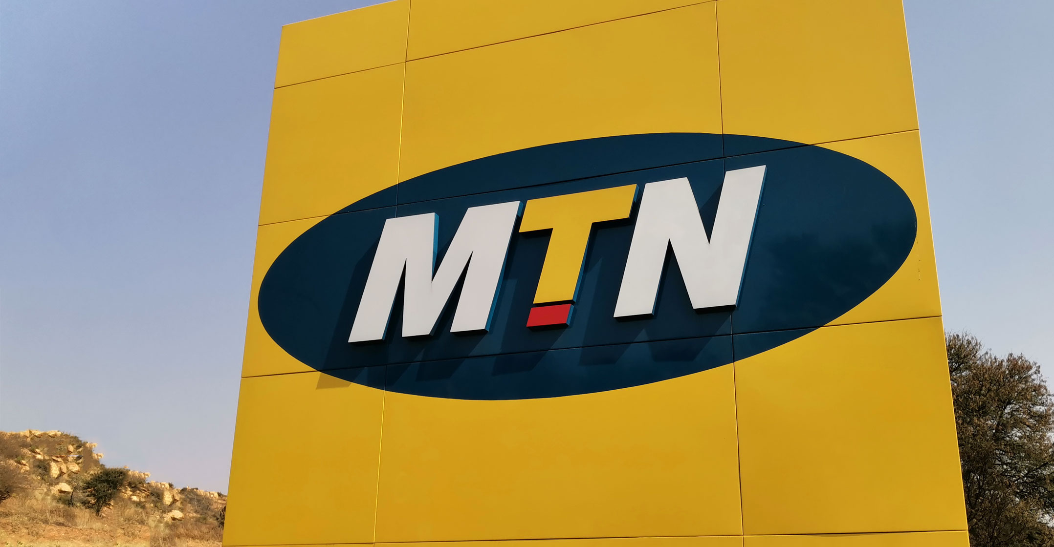 Over 20,000 persons with disabilities benefit from MTN foundation