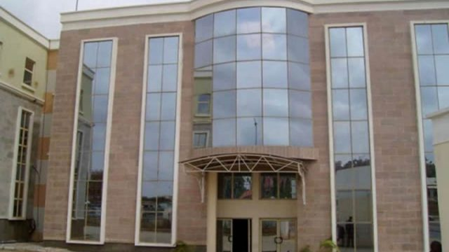 NAICOM extends insurers' recapitalisation deadline to December 2020