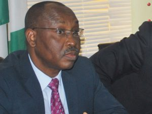 Nigeria owes IOCs $3.501bn in cash-call
