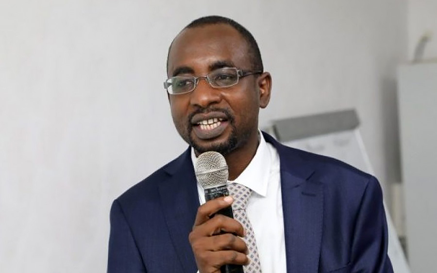 Data protection: NITDA issues non-compliance notice to 100 companies