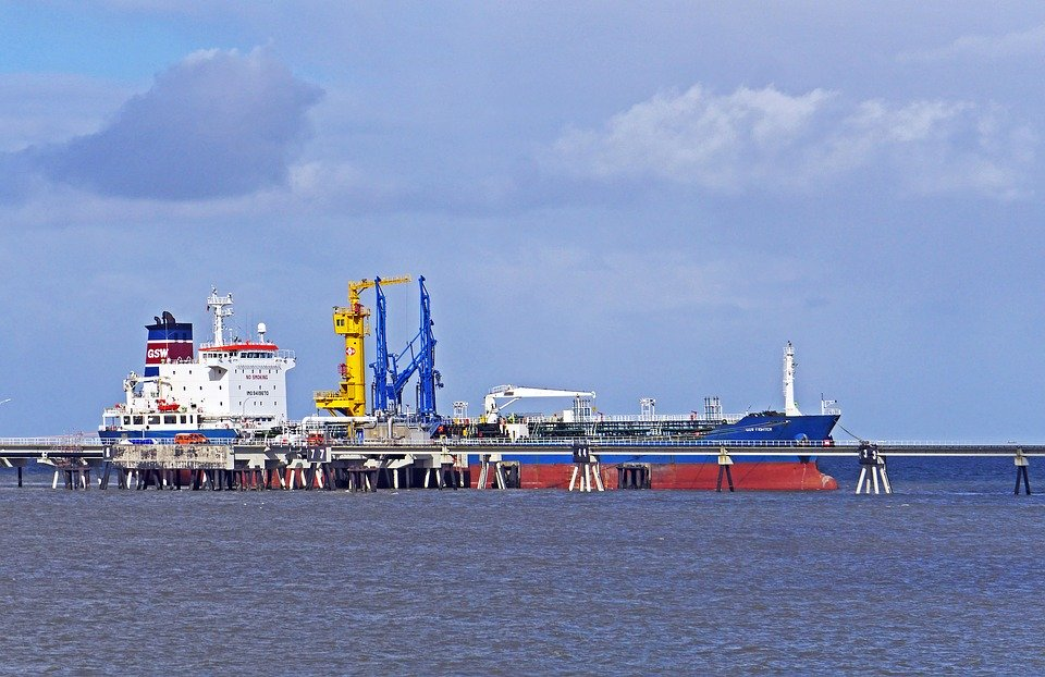 Refineries lost N111bn in nine months, says NNPC